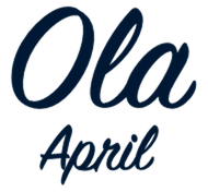 ola april